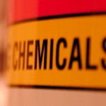 Dangerous Chemicals