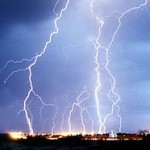 nerve damage chemotherapy