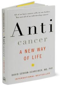 anticancerbook