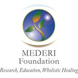 MederiFoundation