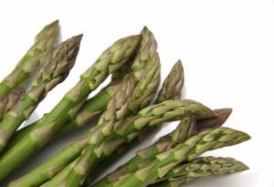 Asparagus.iStock_000001434598Medium