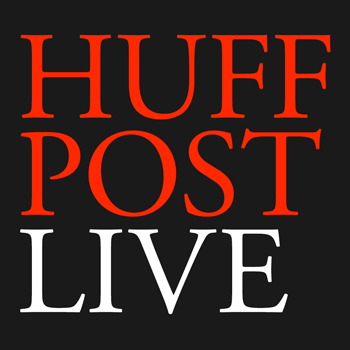 media:huff-post-live_thumb