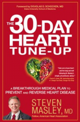 2014-05-03_30_day_heart_tune_up_book_cover