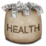 cancer, health is wealth