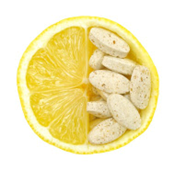 2014-05-03_pills_in_lemon
