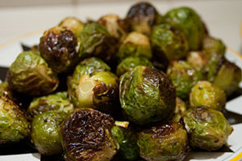 2014-05-03_roasted_brussels_sprouts