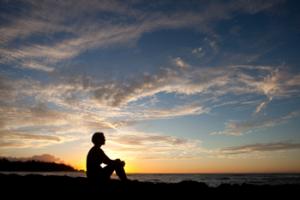meditate immunity