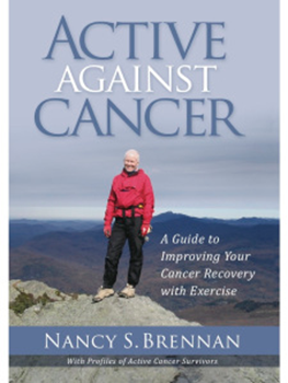 2014-05-04_book_cover_active_against_cancer