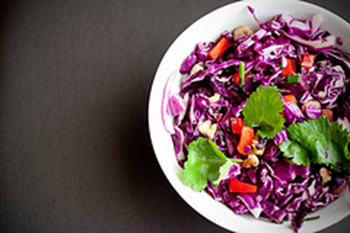2014-05-04_cabbage_salad