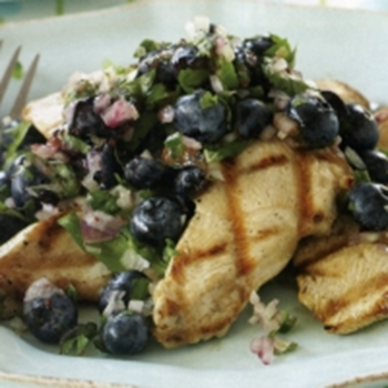 2014-05-04_chicken_with_blueberries