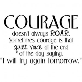 2014-05-04_courage