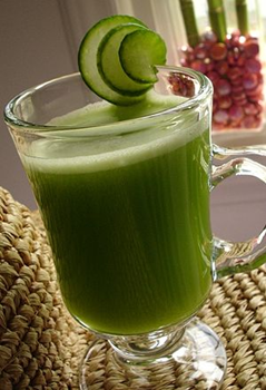 2014-05-04_cucumber_smoothie