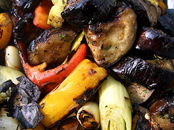2014-05-04_grilled_vegetables