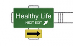 2014-05-04_healthy_life_sign
