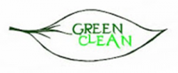 2014-05-04_leaf_green_clean