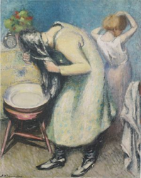 2014-05-04_painting_washing_hair