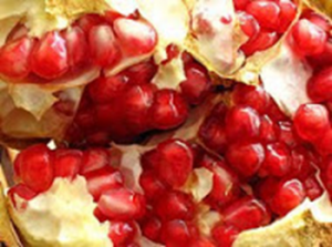 2014-05-04_pomegranate_seeds