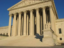 2014-05-04_supreme_court_building