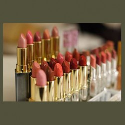 Rows_of_lipstick