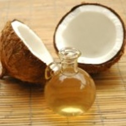 coconut_with_oil