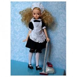 doll_maid
