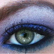 eye_with_makeup
