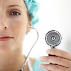 female_dr_stethoscope