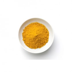 ground_turmeric