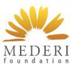 mederi_foundation_logo