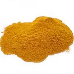 mound_of_tumeric