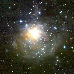 nebula_star_cluster