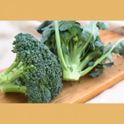 raw_broccoli