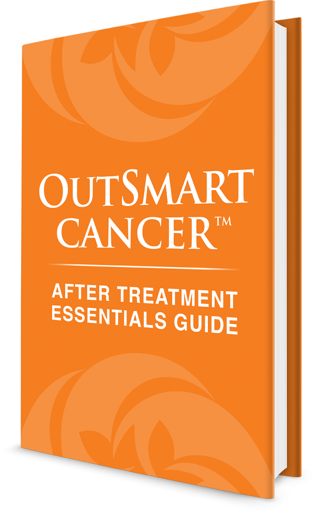 After Treatment Essentials Guide