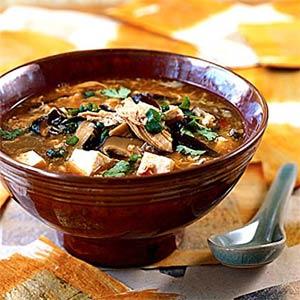 hot-sour-soup