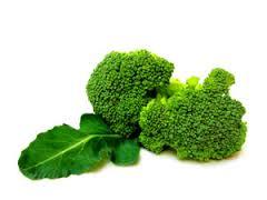 kale-brocoli
