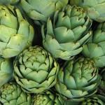 Artichoke Super Vegetable