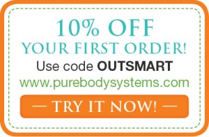 Coupon PBS Try It Now 10