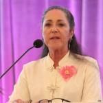 Dr. Nalini Chilkov Bladder Cancer