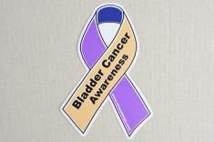bladderawareness_googleimages_051715