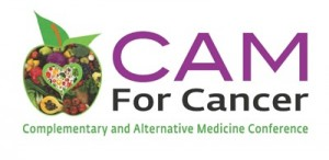 Annie Appleseed CAM for Cancer Conference