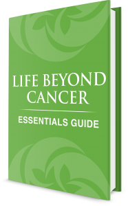 Life Beyond Cancer - Cancer Survivors