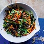 Cancer Fighting Recipe of the Week