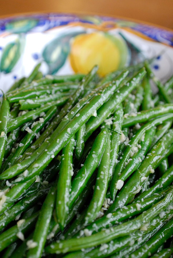 recipe: ginger green beans recipe [19]