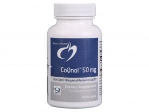 CoqNol