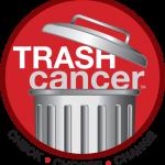 Trash Cancer Fran Drescher Cancer Schmancer