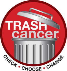 Trash Cancer Fran Drescher Cancer Schmancer