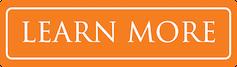 Learn More Orange Button