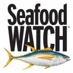 Seafood Watch Cancer