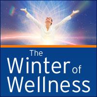 Winter of Wellness Summit 2016