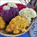 Cauliflower Kale Stir Fry Cancer-Fighting Recipe